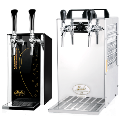 draught beer consider most indemand project on www